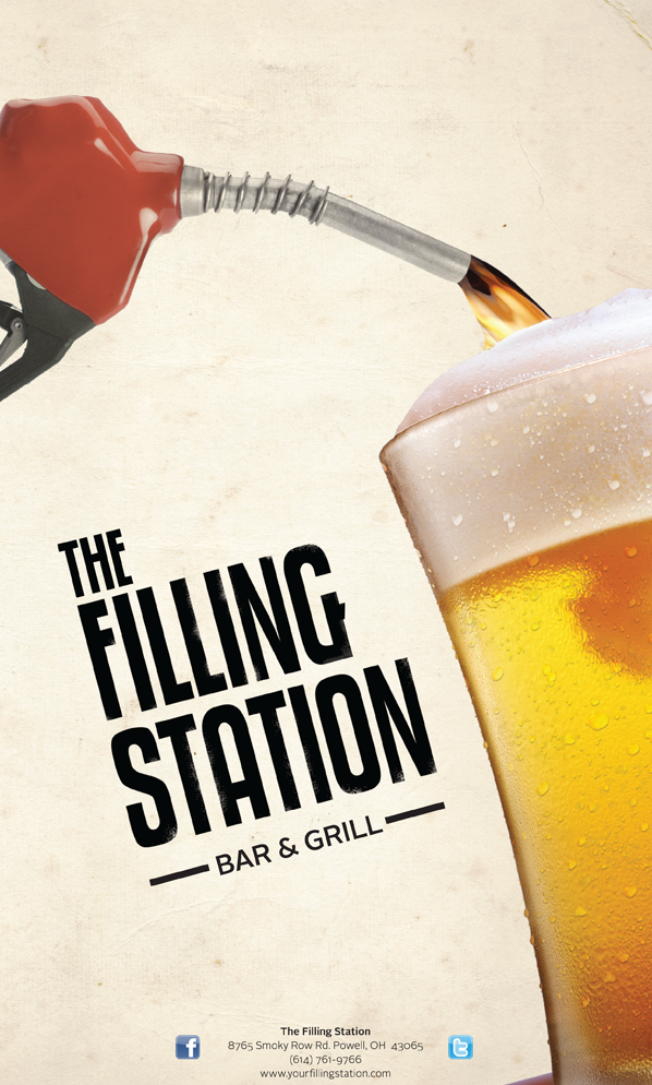 Filling-Station_Aug2013_F1-1